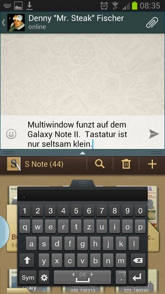 whatsapp-multi-window