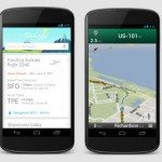 xl_Google_Nexus_4_maps_624