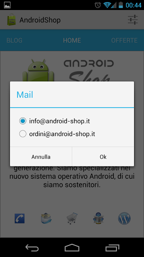 Android-Shop.it
