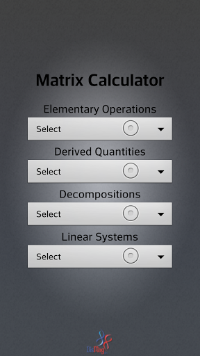 BisMag Calculator 3D