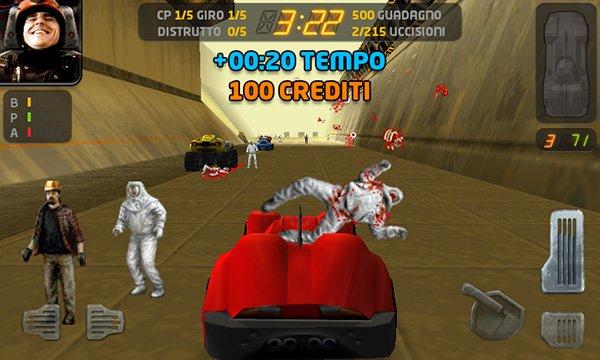 Carmageddon Android (3)