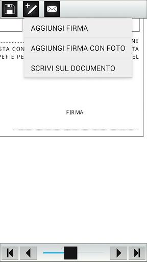 App FirmaGrafoCerta