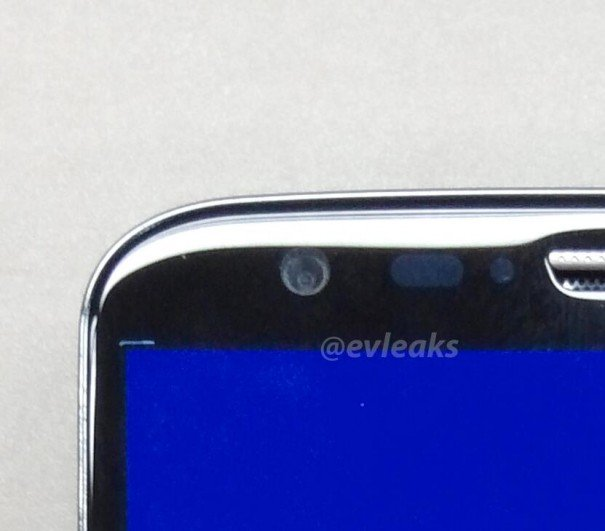 Nexus-5-Bezel-605x531