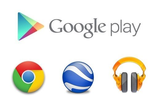 how to play music in google chrome home