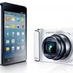 Samsung-GALAXY-Camera-08