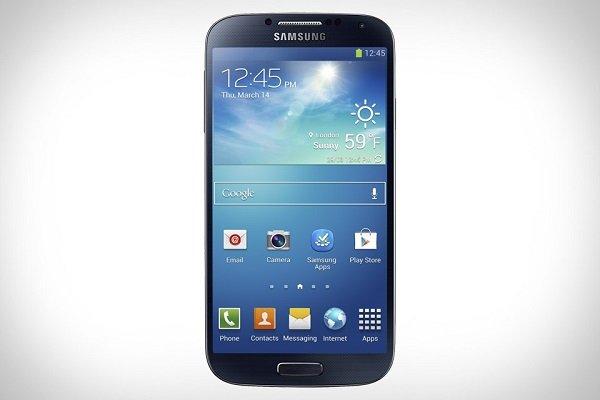 Ripristinare al Firmware originale il Samsung Galaxy S4 ...