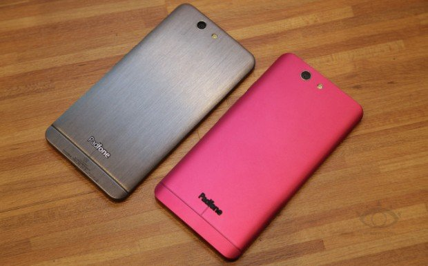 asus_padfone_infinity_rosa_live_2