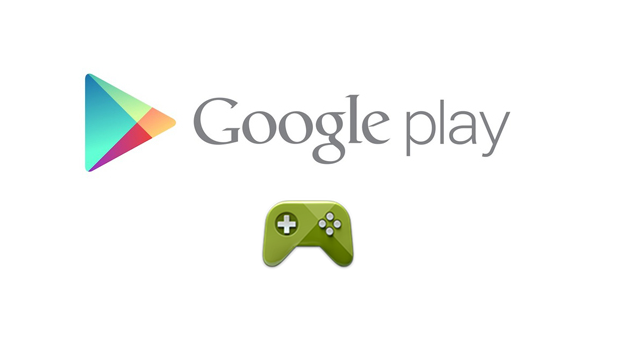 games to play on android
