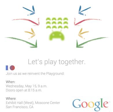 io-playground (1)