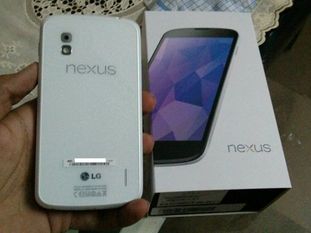 nexus-4-white-main