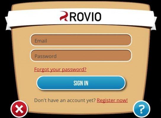 rovio_account