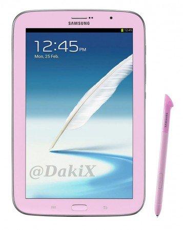 rumour_samsung_galaxy_note8_pink-357x450