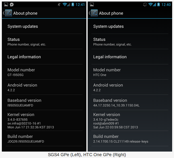 Anandtech-Google-Play-Edition-HTC-One-Galaxy-S4-screenshot