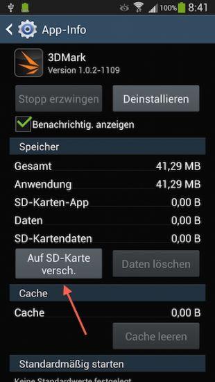 Galaxy S4 I9505XXUBMEA OTA