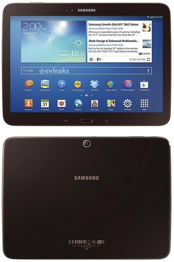 GalaxyTab3-10-GB