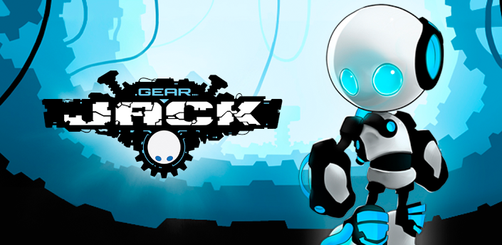 Gear Jack-cover