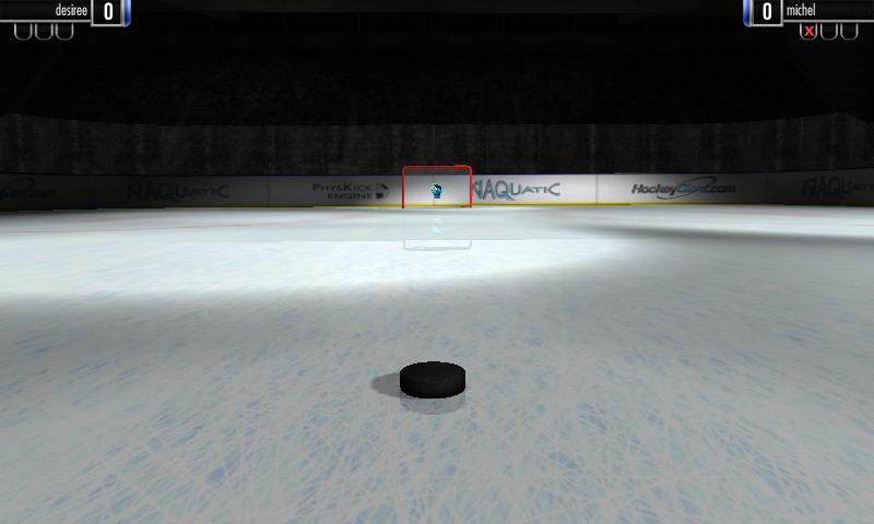 Hockey Showdown (3)