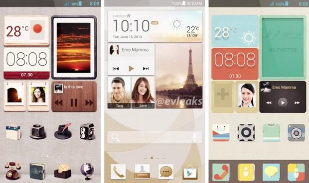 Huawei-Ascend-P6-1