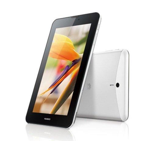 Huawei-MediaPad-7-Vogue-2