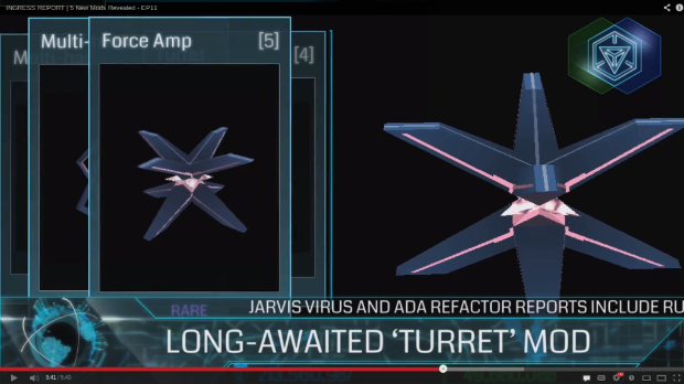 Ingress-Mod-Force-Amplifier
