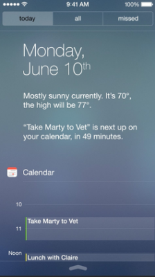 Schermata del 2013-06-11 11:42:12