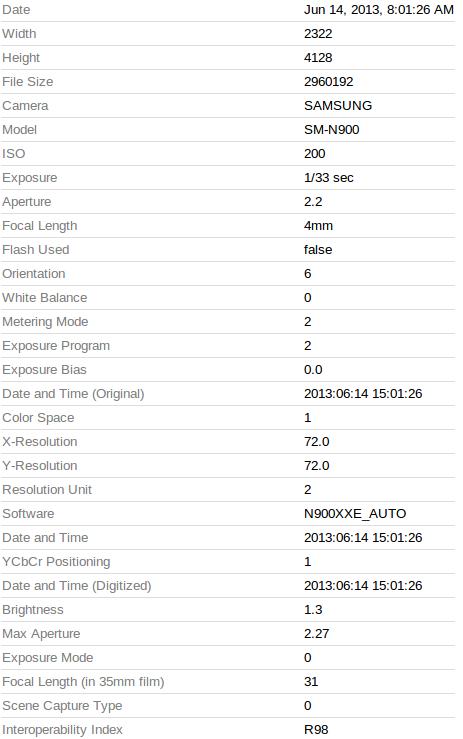 Schermata del 2013-06-14 17:51:03