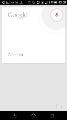 Screenshot_2013-06-11-13-09-27