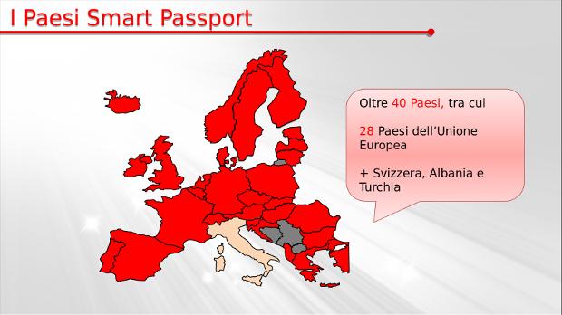 Vodafone-Smart-Passport-map