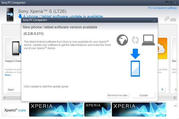 Xperia-S-211-JB-update-640x427