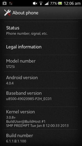 Xperia-U_6.1.1.B.1.100_About-315x560