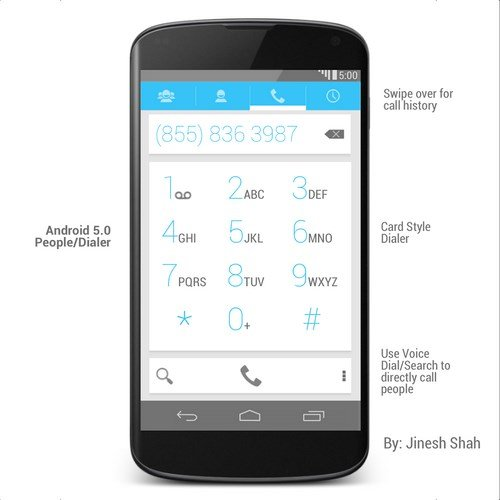 android-5.0-dialer