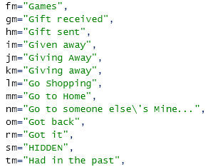 google-mine-messages-3
