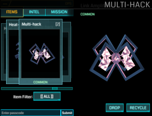 multi_hack