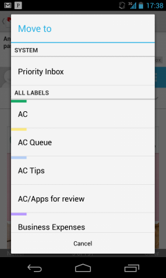new-gmail-folder-screen