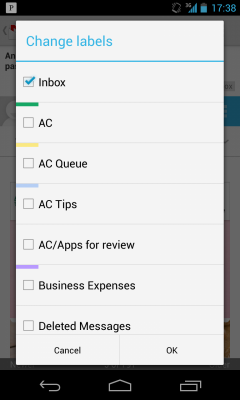 new-gmail-label-screen