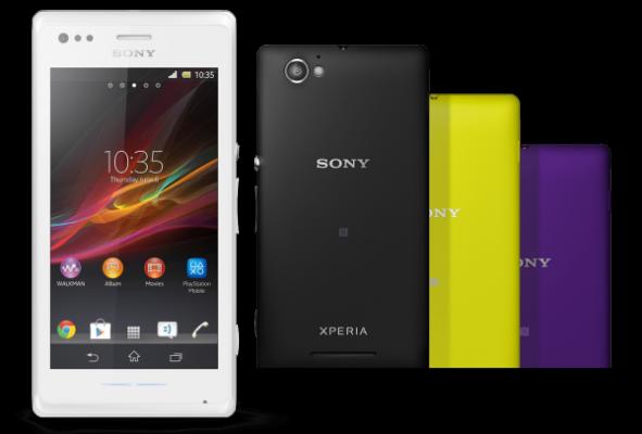 sony-xperia-m-produktbild-600x406