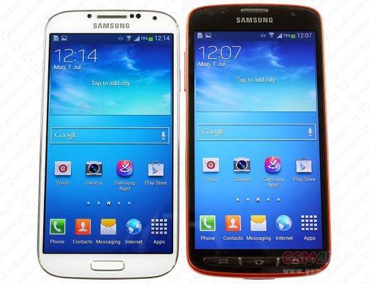 Samsung-Galaxy-S-4-Active-1_35917_01