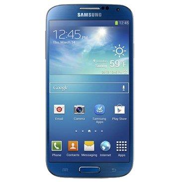 Samsung-Galaxy-S4-Mini-Blu jpgSamsung Galaxy S4 Mini Blue