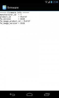 Screenshot_2013-07-18-14-34-03
