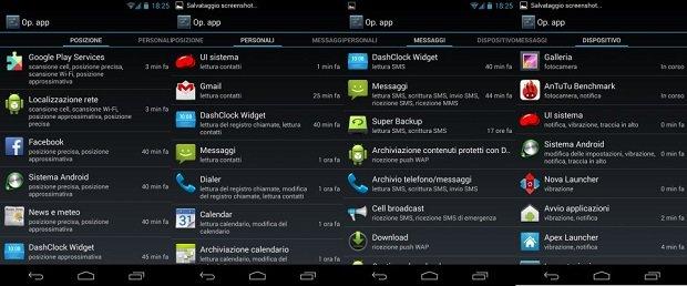 Screenshot_2013-07-25-18-25-36