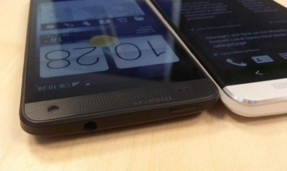 htc_one_mini_m4_leak-580x347