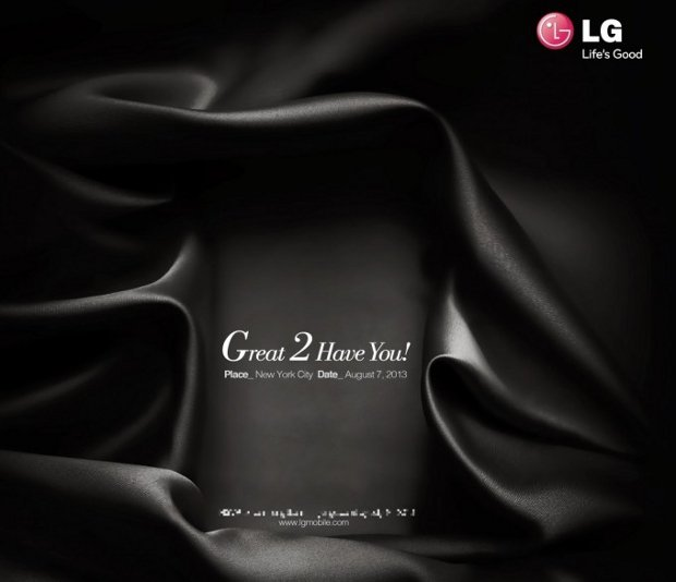 lg-save-date