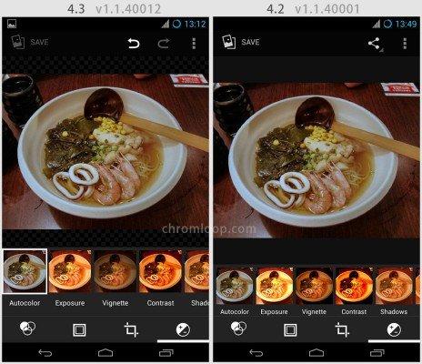 photo-editor-compare