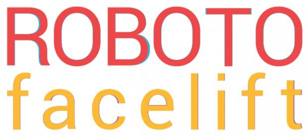 roboto-android-4.3-improvements-1