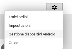 Android-Device-Manager-Play-Store