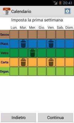 Calendario differenziata (2)