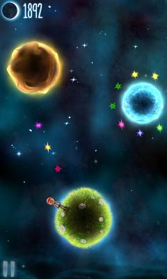 Little Galaxy (2)