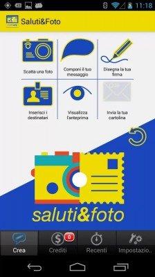 Saluti&Foto (3)