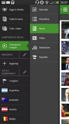 THE Football App (1)