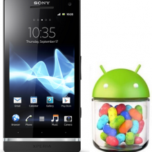 Xperia-S-Jelly-Bean-Android 4.1.2
